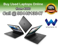 Whynew offers best variants of low cost, refurbished computers, second hand laptops and used laptops, Desktops in Bangalore & online. Refurbished Desktop, Refurbished Computers, Second Hand Laptops, Used Laptops, Used Computers, Physical Condition, Desktop Accessories