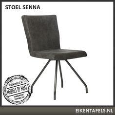 Chair, Furniture, Home Decor, Stool, Interior Design, Home Interior Design, Arredamento, Home Decoration, Decoration Home