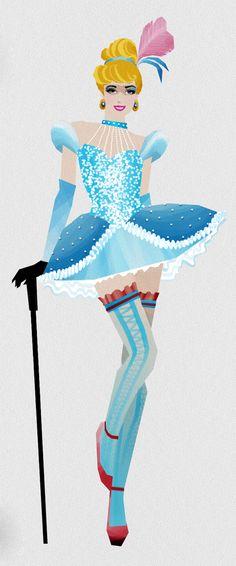 princesas-disney-burlescas-4