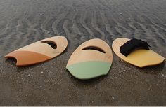 Visit www.solehandplanes.com to shop our full line of handplanes & handboards for bodysurfing. www.solehandplanes.com  #handguns #handboards #handplanes #bodysurfing #torpedopeople #summergifts #beach #bodysurfing