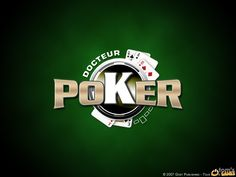 Play Online, Online Games, Poker Games, Online Poker, A Guy Who, Poker Chips, Me On A Map, Chevrolet Logo, Have Fun