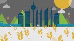 Donner un prix au carbone : pour notre économie et notre futur
