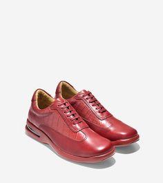 776d5bac275 Men s Sneakers   Shoes. Cole Haan ...