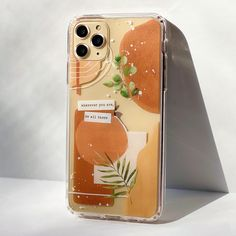 Phone Cases 7, Pretty Iphone Cases, Diy Phone Case, Phone Covers, Phone Cover Diy, Apple Inc, Coque Iphone, Iphone 11, Shape Collage