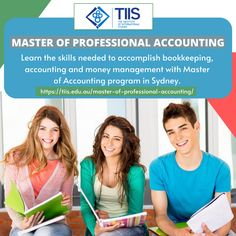 Master of Professional Accounting Course in Sydney, Australia Corporate Accounting, Professional Accounting, Accounting Career, Accounting Course, Accounting Principles, Chartered Accountant, Accounting Information, Thing 1, Research Methods
