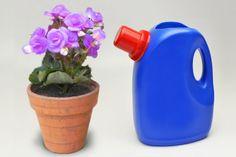 Regador de Material Reciclado Passo a Passo | Reciclagem no Meio Ambiente – O seu portal de artesanato com material reciclado