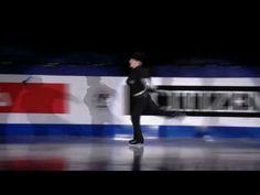 "Tomas VERNER - 2008 Grand Prix Final (S.Korea) EX ""Michael Jackson Medley"" - YouTube"