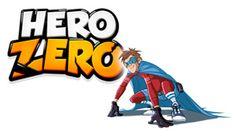 Hand aufs Herz! Wohl fast ein jeder von uns wollte als Kind doch schon einmal Superheld werden, oder? Da wurde sich einfach die heimische Wolldecke oder aber das Handtuch geschnappt und schon war ein neuer Superheld geboren! Doch die richtigen Helden, bekannt aus Filmen und Comics, sind...    Kompletter Post: http://mmorpg.de/hero-zero/spielbeschreibung/hero-zero/