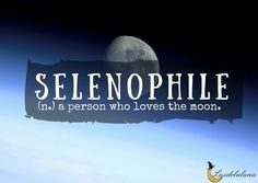 Phile is a person who loves or have a fondness for a specified thing. 'Phile' comes from ancient Greek word, 'phileein' meaning to love. Here are 50 philes Unusual Words, Rare Words, Unique Words, Cool Words, Latin Words, New Words, Words That Mean Love, Greek Words For Love, Pretty Words