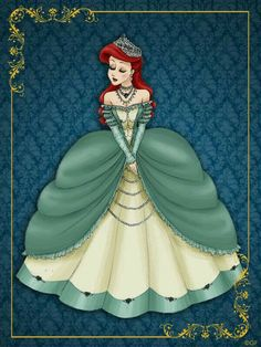 Ariel..♡