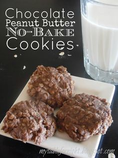 ... - Cookies on Pinterest | Sand dollar cookies, Cookies and Biscotti
