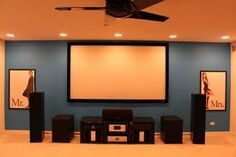 Learn How Youu0027ll Be Able To Build Changes Within The Home Studio Acoustics  And Build Use Of Quality Soundproofing Panels And Tiles To Induce The  Simplest ...