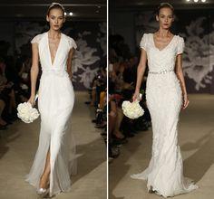 desfile-vestido-de-noiva-carolina-herrera-ny-bridal-week-spring-2015-05
