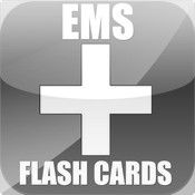 EMS Flashcards - Anatomy and Physiology Vocab for Paramadics ScreenshotsDescriptionThis application is created for Paramedics, Paramedic students/instructors and EMS professionals as a study tool and reference guide. It including over 1000 flashcards of all your must know Anatomy and Physiology ...