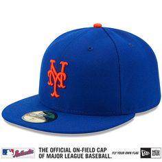 Sport New York Mets Ny Schwarz Majestic Jacke Jugendliche M Fanartikel