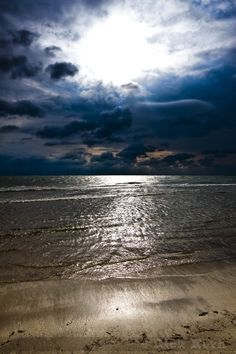 Mustang Island State Park - Google Search