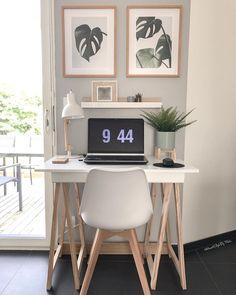 522 Best Home Office Arbeitsplatz Inspirationen Images In 2019