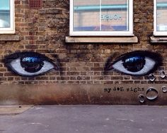 by My Dog Sighs - May 2014