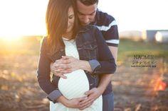 www.naomiegagnon.com  Maternité/ Maternity Photographie/Photography