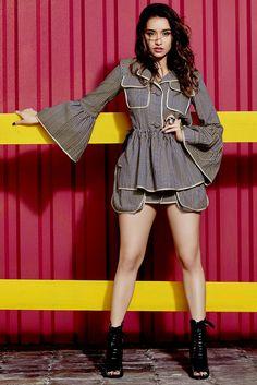 Shraddha Kapoor for Femina, June 2017 Shraddha Kapoor Lehenga, Priyanka Chopra, Deepika Padukone, Shraddha Kapoor Instagram, Sraddha Kapoor, Ranbir Kapoor, Beautiful Bollywood Actress, Bollywood Fashion, Bollywood Celebrities