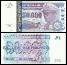 Money Notes, Dollar Dollar, Dollar Bills, Silver Certificate, Crassula Ovata, Beautiful Words, Banknote, Packers, Coins