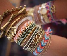 my wrist please
