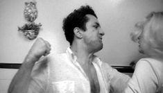 Toro Salvaje (Raging Bull - Martin Scorsese, 1980)