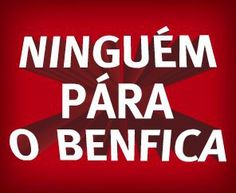 Sport Lisboa e Benfica Portuguese Words, Image Fun, Sports Clubs, Lisbon, Portugal, Wallpaper, Club, Backgrounds, Nighty Night