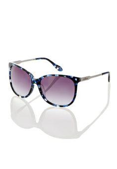 65d5488f1d6 Anglomania Sunglasses AN798-6 Optical Frames
