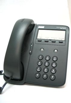 Companies that sometimes hire people to work from home, taking inbound calls.