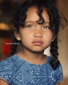 hairstyles layered hairstyles near me hairstyles over 50 girl hairstyles short to curly bob hairstyles hairstyles hairstyles for hair is a short curly hairstyles Cute Black Babies, Beautiful Black Babies, Cute Baby Girl, Beautiful Children, Beautiful Eyes, Cute Babies, Baby Kids, Fashion Kids, Little Girl Fashion