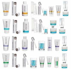 Rodan + Fields gives you the best skin of your life and the confidence that comes with it. Created by Stanford-trained Dermatologists, we understand skin. Our easy-to-use Regimens take the guesswork out of skincare so you can see transformative results. Rodan And Fields Canada, Rodan And Fields Reverse, My Rodan And Fields, Rodan And Fields Business, Rodan And Fields Regimen, Redefine Regimen, Rodan Fields Skin Care, Skin Care Regimen, What Are Skin Tags
