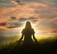 Meditemos...