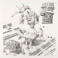 Anton-Vill-illustration-18
