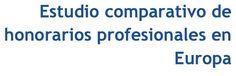 #ClippedOnIssuu from Boletín digital CSCAE nº8