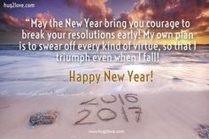 Happy New Year 2018 Wishes For Sister With Images. Best New Year 2018  Messages, Quotes For Sister From Brother U0026 Sister Includes Funny, Cute U0026  Friends ...