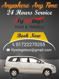 Watch the Latest video of Famous Tourist Destinatons in #Mussoorie Created by Flywings Tour & Travels Visit: https://www.youtube.com/watch?v=e_Fya4seEbw&feature=youtu.be #Chandigarh #Mohali #Panchkula #Taxiservice #Touroperator