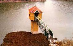 Resultado de imagen para pinterest paisajes de la rioja argentina