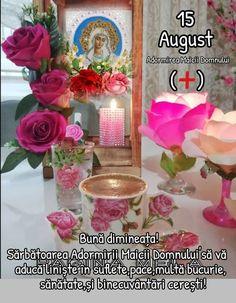15 August, Glass Vase, Table Decorations, Home Decor, Decoration Home, Room Decor, Home Interior Design, Dinner Table Decorations, Home Decoration