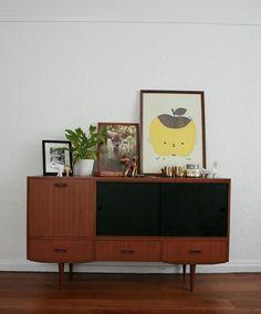 Teak Cabinets - Foter