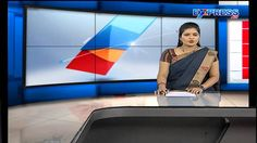 Robbery In Suryapet l 70 Grams Of Gold Robbed - Express TV
