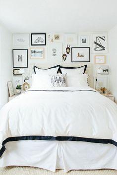 Stylists' Secrets: 15 Easy Tricks to Transform a Room