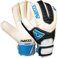 Aviata Stretta Roll Pro v3.0 Finger Protection Goalkeeper Gloves - model STR2014 - Only $74.99 Goalie Gloves, Goalkeeper, Golf Clubs, Corner, Model, Goaltender, Gloves, Fo Porter