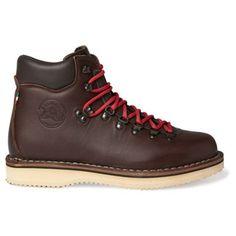 Best men's boots - Mr Porter Style Picks - GQ Dresser - GQ.COM (UK)