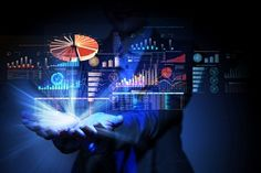 Cohesity claims data silo fragmentation solution