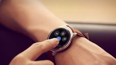 #design Ticwatch 2: The https://t.co/hN5FfvSXvJ #Crowdfunding #crowdfunding #kickstarter #smart #industrialdesign https://t.co/U8tOcN41n3