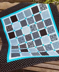 Handmade Patchwork Quilt Can Be Repeatedly Remolded. Bedding Quilts, Bedspreads & Coverlets