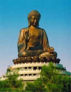 buddha pics | Morgen ist Buddhas Geburtstag, daher ist der Tag frei. Werde ihn wohl ...