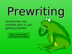 essay lines