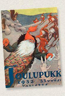 Rudolf Koivu - Ihminen Fairy Tales, Illustration, Artist, Painting, Fairytale, Illustrations, Painting Art, Fairytail, Paintings